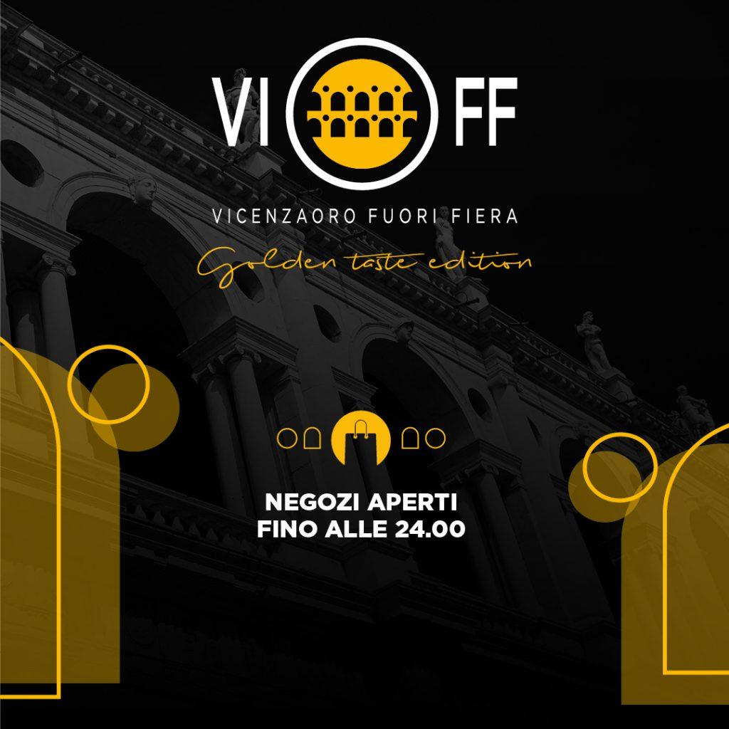 VIOFF_Palakiss_Vicenza_22_settembre