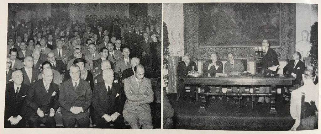 Federpreziosi 1953